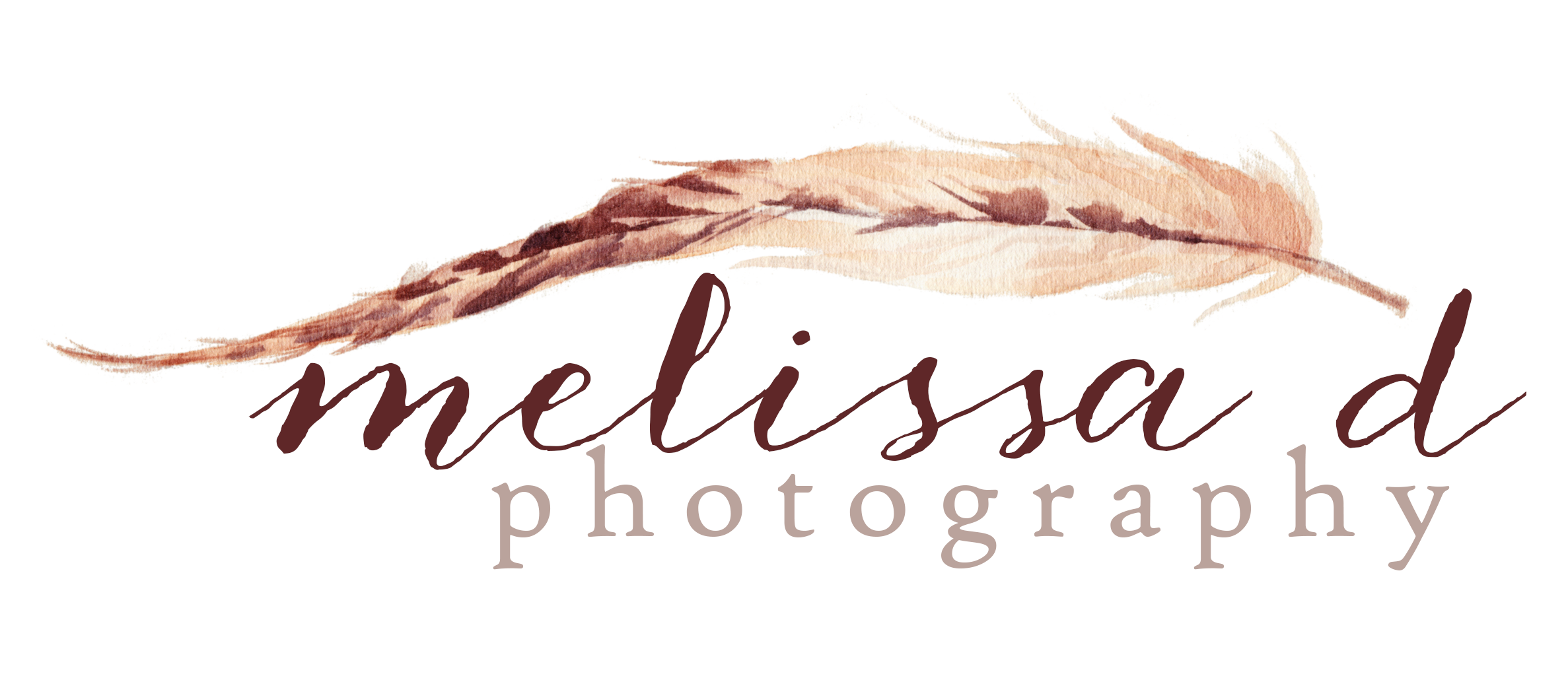 Melissa D Photography  | Fort Worth Newborn Photographer | Maternity | Babies