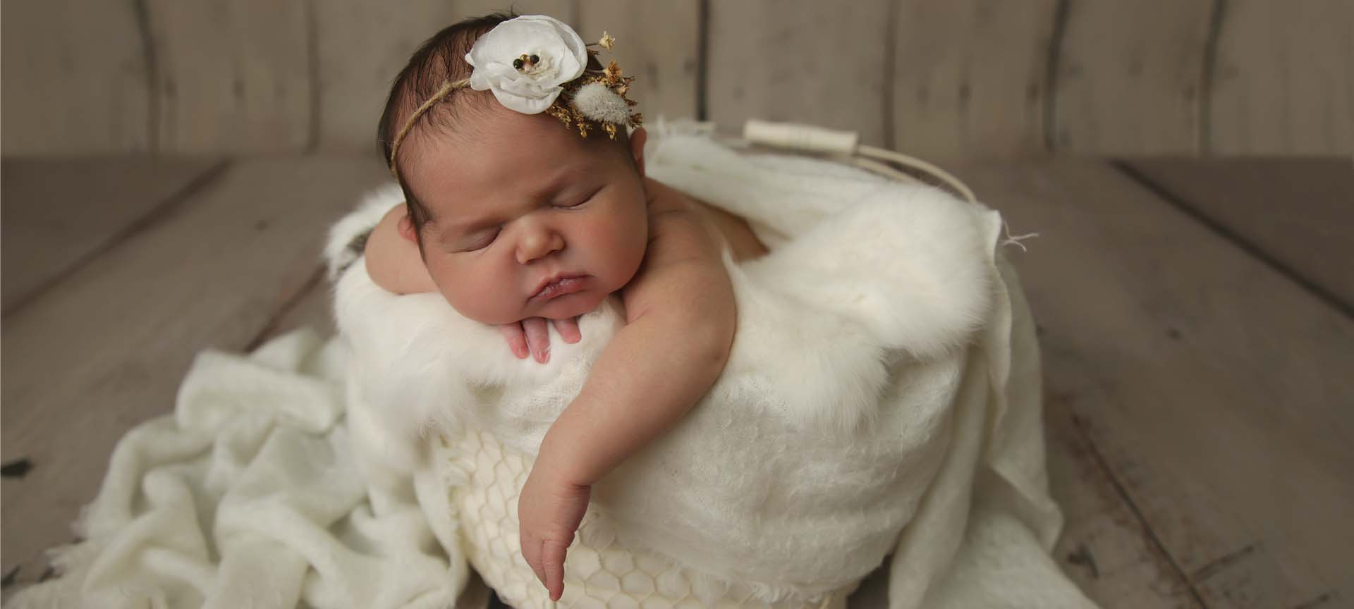 Newborn Photography Colleyville