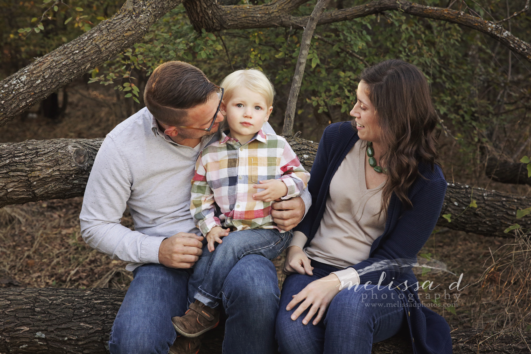 Keller Family Photography