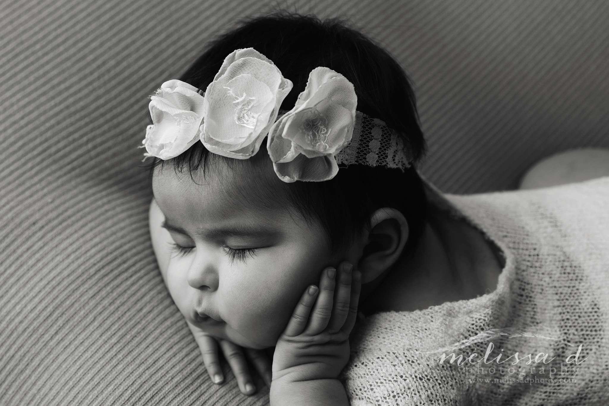 Keller Baby Photos