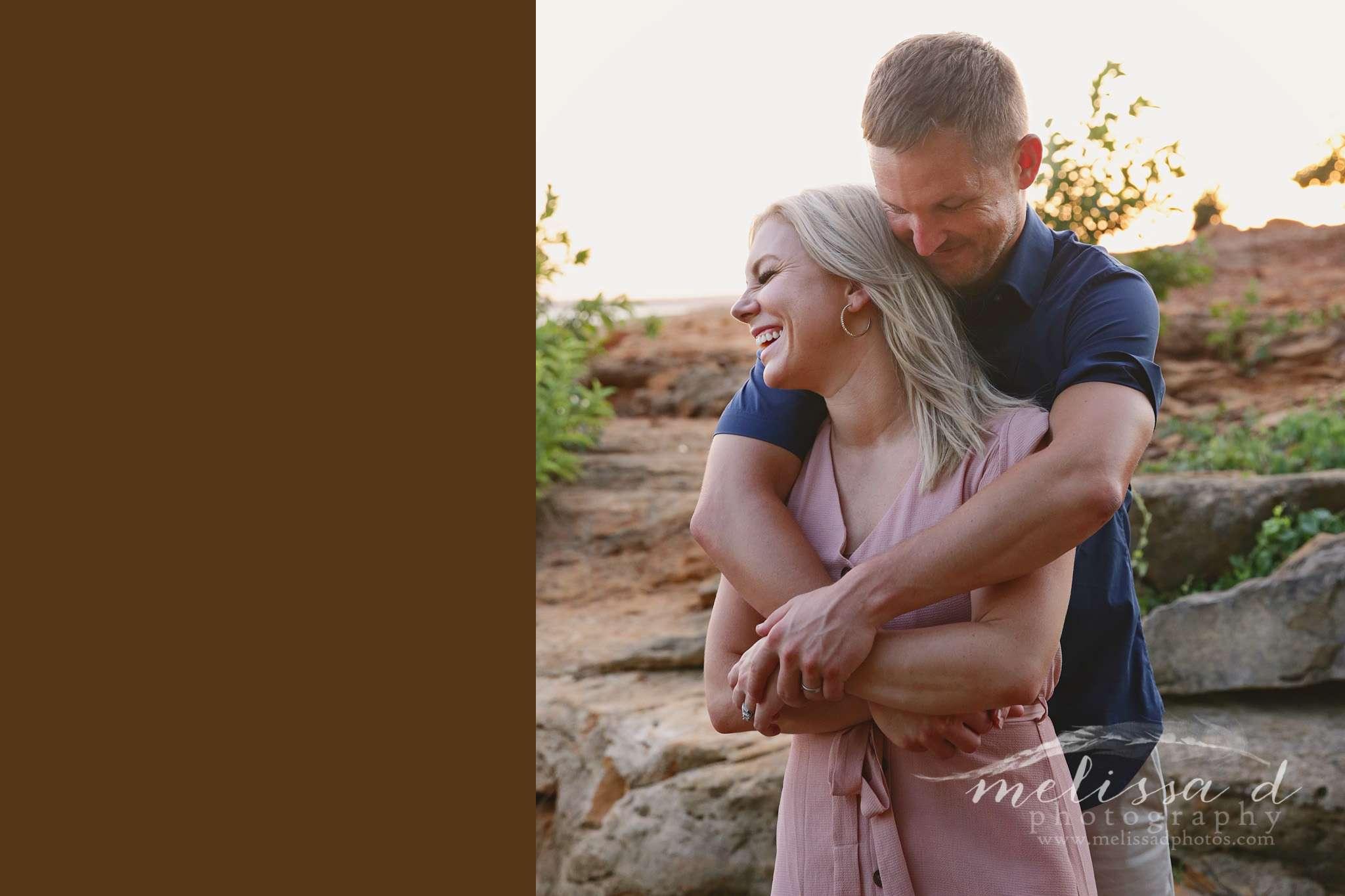 Dallas Family Photos