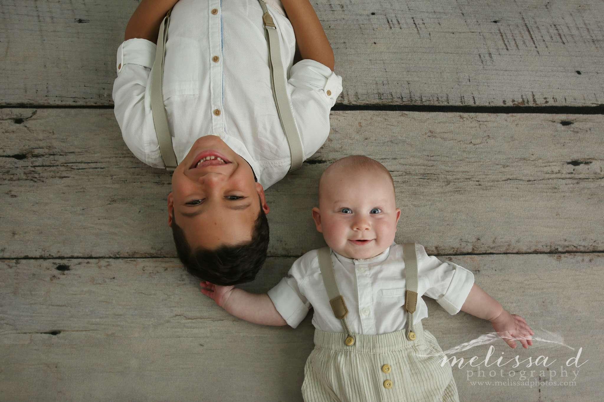 Keller Baby Photography