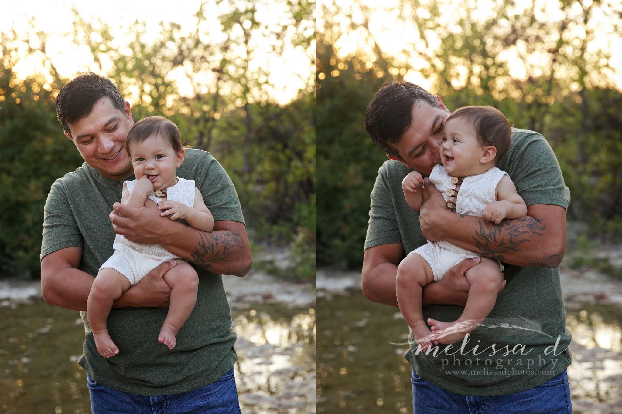 Keller Family Photographer
