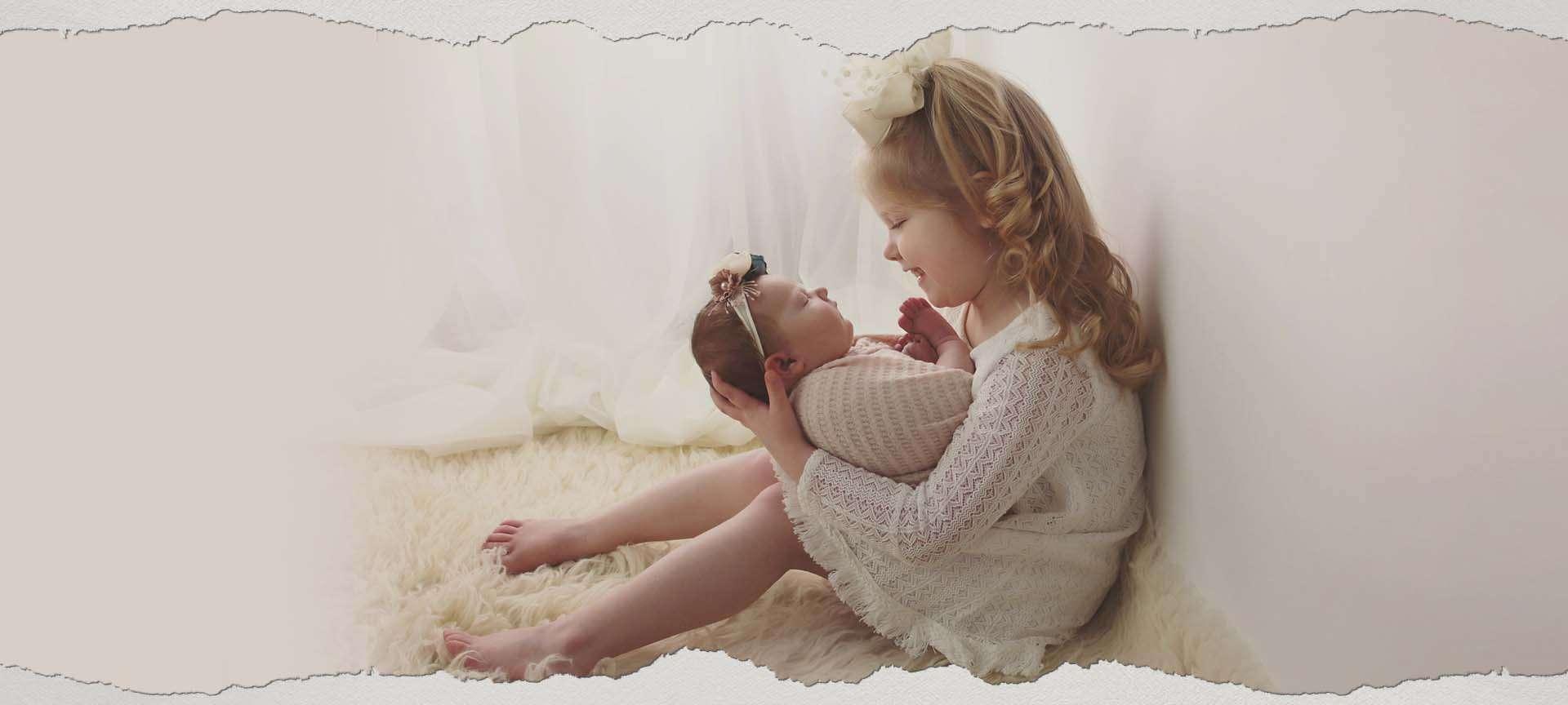 Keller Maternity Photographer